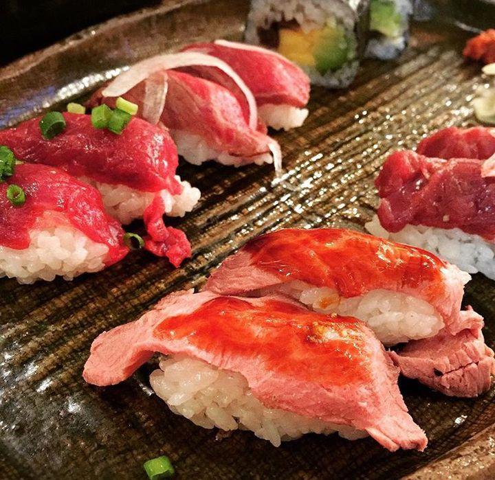 肉が好きならここに行け!肉好きの天国「渋谷肉横丁」が待望のグランドオープン