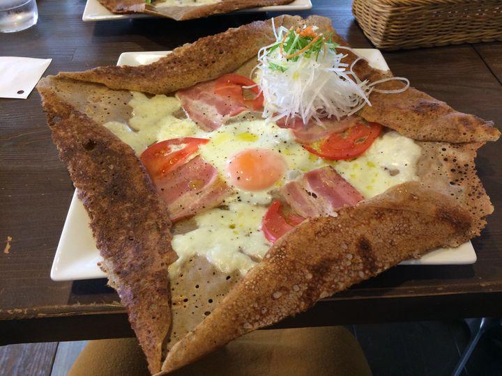 絶品ランチが食べたい!岐阜県可児市のおすすめランチスポット10選