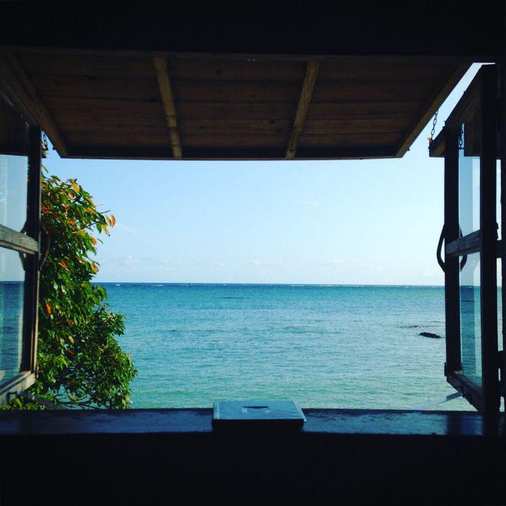 """ひとり旅×沖縄。""""ひとり""""だからこそ行きたい沖縄の隠れスポット9選"""