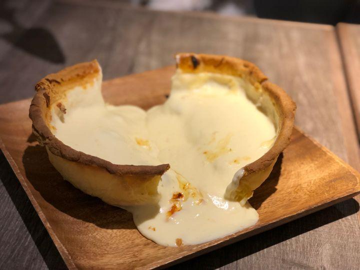 溢れ出るのはチーズへの愛情。東京でシカゴピザが食べられるお店7選