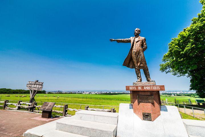 【完全保存版】初めての北海道・札幌で絶対にやるべき観光おすすめ10選