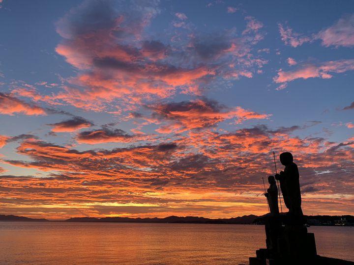 この冬に行きたい!島根をたっぷり観光できる2泊3日プランはこれだ!