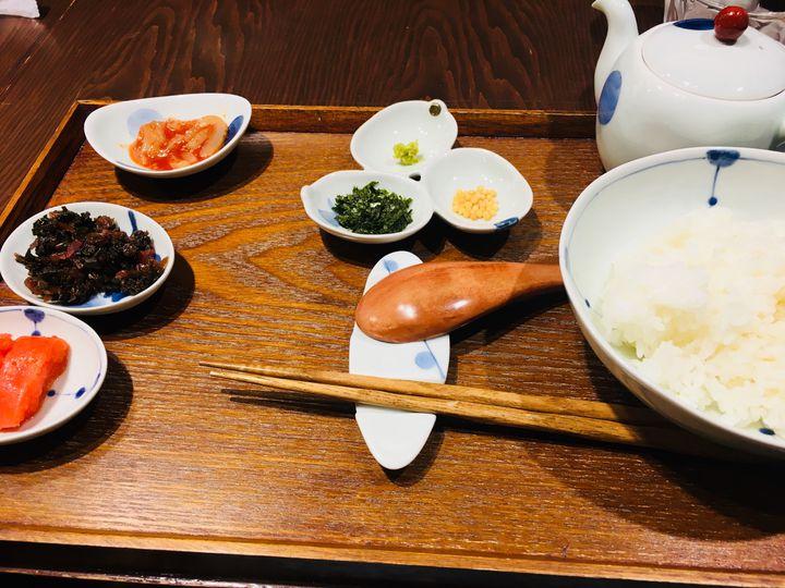 おいしいランチを食べるなら!太宰府天満宮周辺のおすすめランチ10選