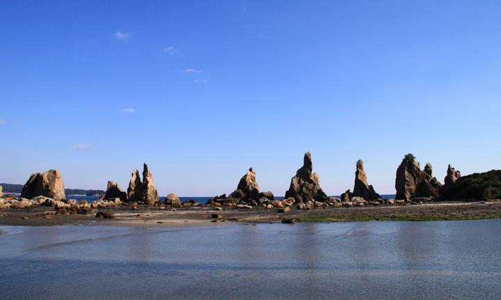 【完全保存版】初めての和歌山(那智勝浦・串本)で絶対やるべき観光おすすめ7選