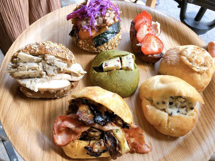 お店に行かなくてもOK。福岡のUber Eats(ウーバーイーツ )&デリバリー10選
