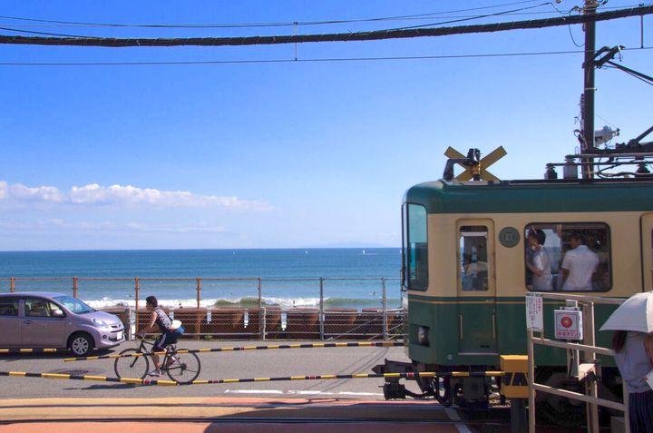 【保存版】忘れられない旅を。鎌倉エリア、江ノ電各駅おすすめスポット総まとめ