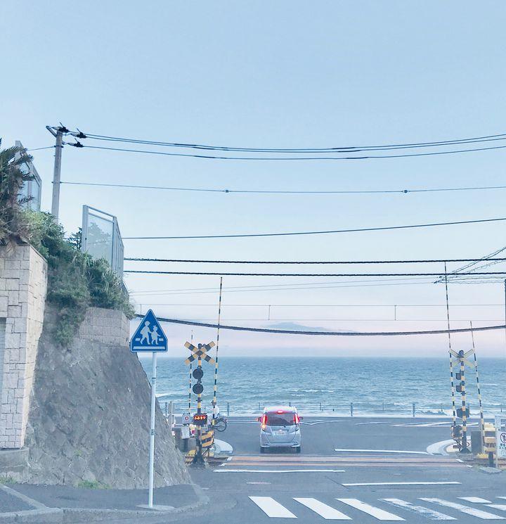 """私は本と、旅に出る。""""文学少女""""におすすめな鎌倉おひとりさま散歩コースはコレ"""