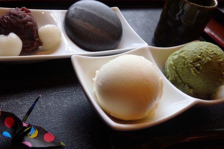 女子旅で行きたい!金沢・ひがし茶屋街で食べたい金沢グルメ&スイーツ10選