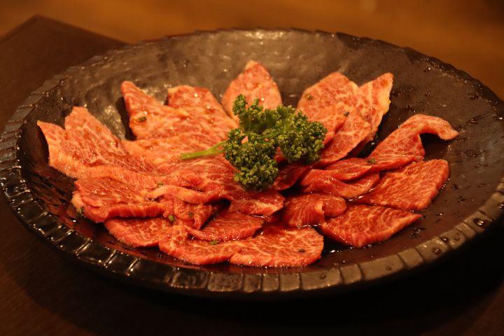 石垣島に来たらおいしい料理食べたくない?石垣島で押さえておきたい人気店7選