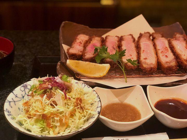 グルメランキングで話題!大阪でおすすめのレストランランキングTOP15