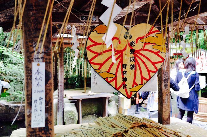 しっとり、夢気分。女子旅なら京都!おすすめ観光スポット20選