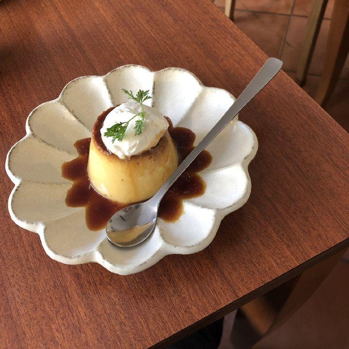 移住したくなるほど魅力的。筆者が実感した北海道に惹かれる7つの理由