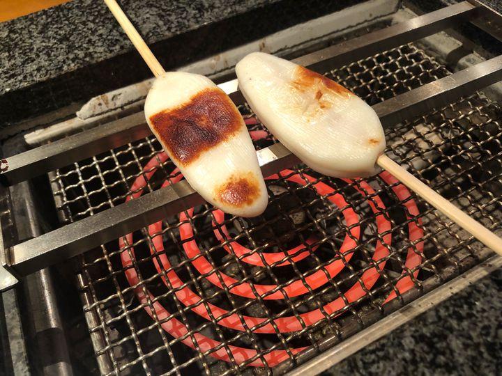 仙台旅行で外せない!阿部蒲鉾店でできる「手焼き笹かま体験」が魅力的