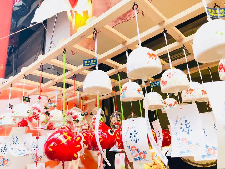 """梅雨も楽しく過ごしたい!東京近郊の""""室内お出かけスポット""""10選"""