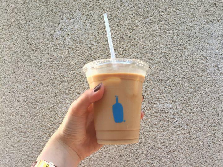 コーヒー好きに朗報。恵比寿に「ブルーボトルコーヒー」OPEN