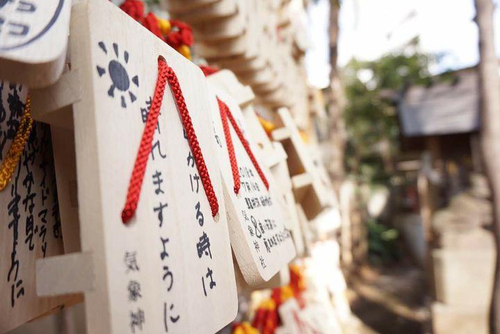地元民が教える!高円寺のとっておきの穴場&おすすめおでかけスポット20選