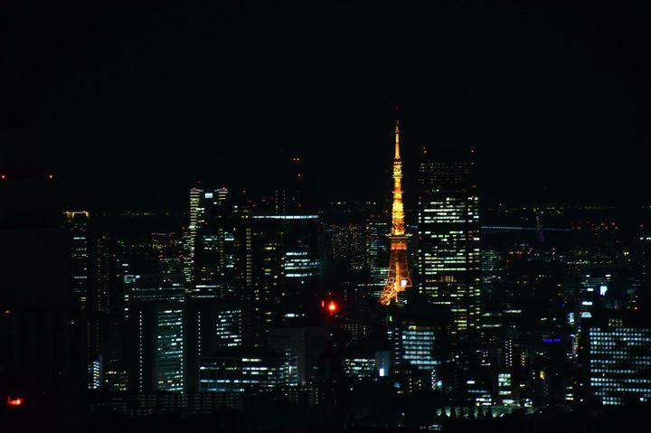 """東京の""""本当の顔""""知ってる?意外と知らない東京の「10の真実」とは"""
