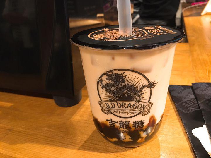 【最新版】モチモチ食感がたまらない!東京都内にあるタピオカを味わえるお店12選