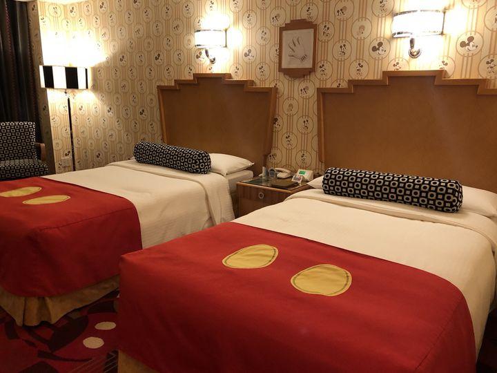 【完全版】一度は泊まりたい!東京ディズニーリゾート周辺のおすすめホテルまとめ