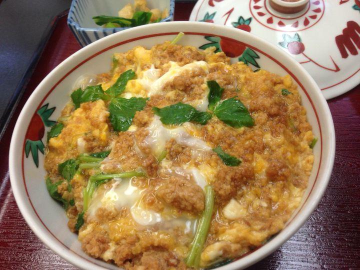 今日は親子丼や焼き鳥の気分。東京都内の絶品鶏肉グルメLISTはコレ