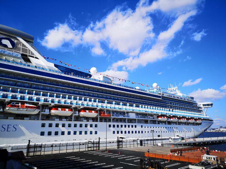 充実のおでかけに!横浜女子旅でしたい8つのこと&おすすめスポットまとめ