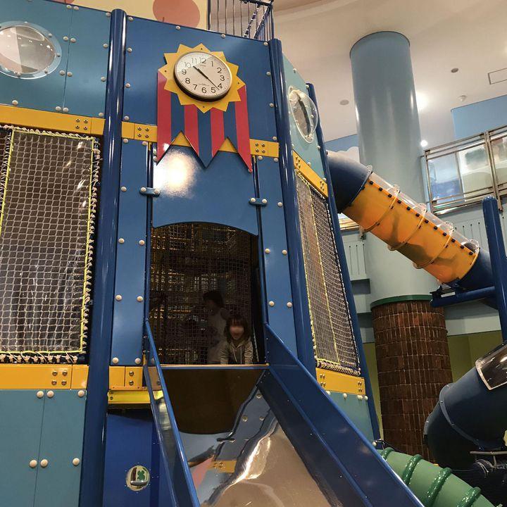 家族で1日楽しめる!「壬生町おもちゃ博物館」でしたい5つのこと