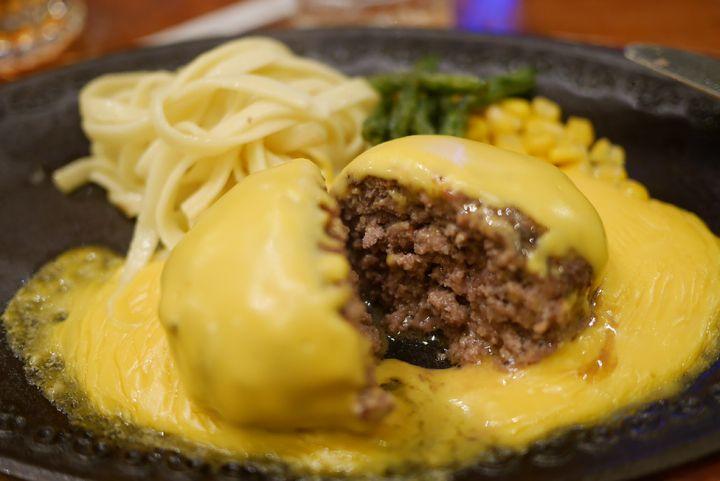 寒い冬にこそ食べたい!「銀座線」のおすすめ沿線グルメ12選