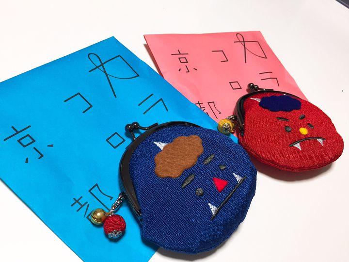 """おしゃれな京のお買い物。観光ついでに行きたい""""京都の雑貨屋さん""""7選"""