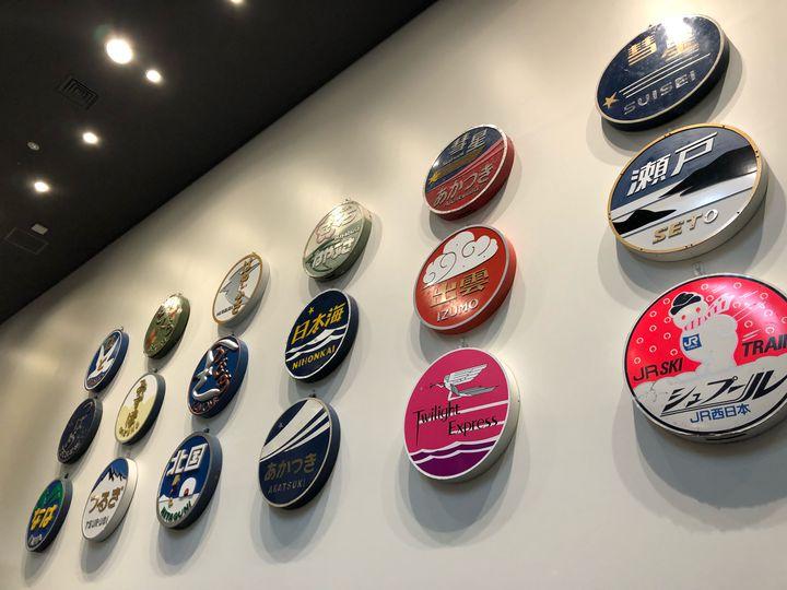 思い出の車両に出会えるかも。京都鉄道博物館でしたい7つのこと