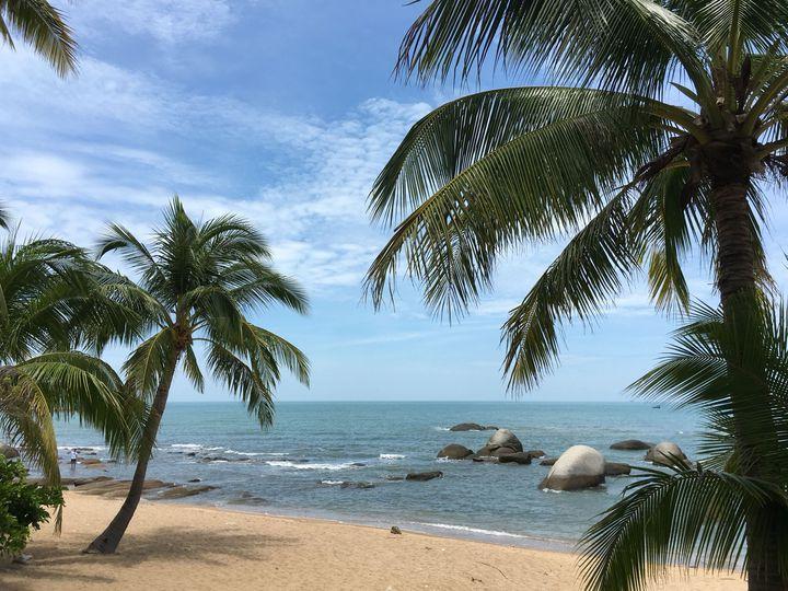 今行きたい穴場リゾート地!中国・海南島の人気おすすめ観光スポット7選