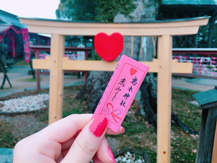 """カワイイが詰まってる!""""福岡女子旅""""で絶対外せないおすすめスポット17選"""