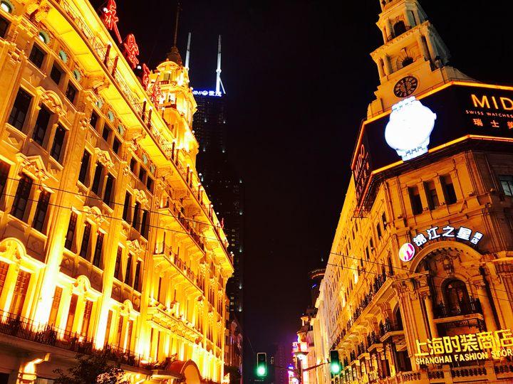 歴史ある素敵な街を満喫!上海でおすすめの観光スポット14選