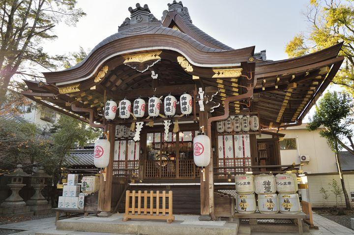 京都はやっぱり素晴らしい!定番は飽きたあなたにおススメな穴場スポット10選