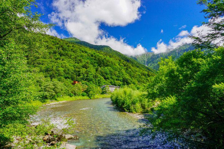 """涼しくて夜には満天の星空!夏におすすめの""""美しい高原""""関東近郊9選"""