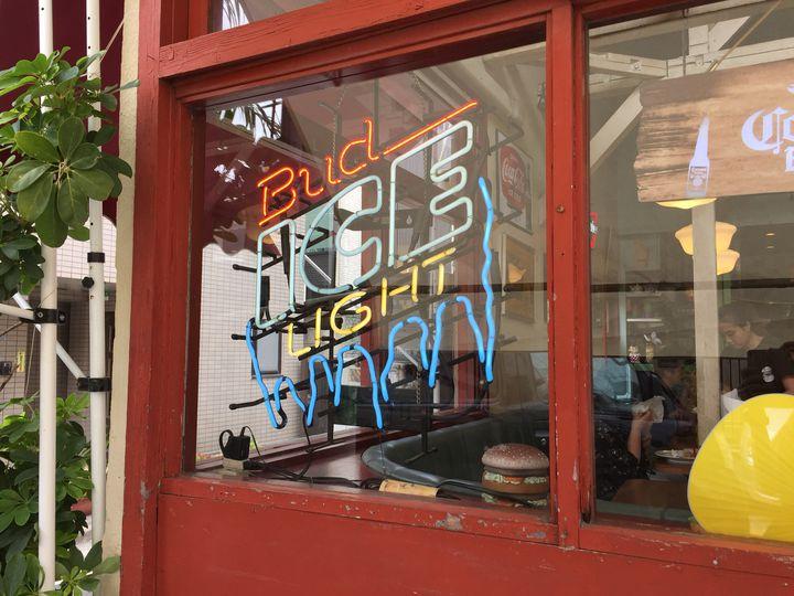 隠れたハンバーガー激戦区!三軒茶屋の美味しいハンバーガー専門店3選