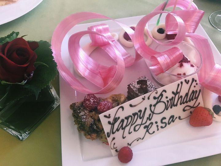 シティーガールはここで祝う!ちょっぴり大人な誕生日女子会にオススメなお店11選