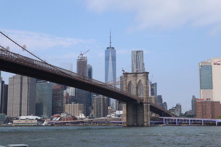 ここは絶対はずせない!「アメリカ」のおすすめ7都市を徹底解剖