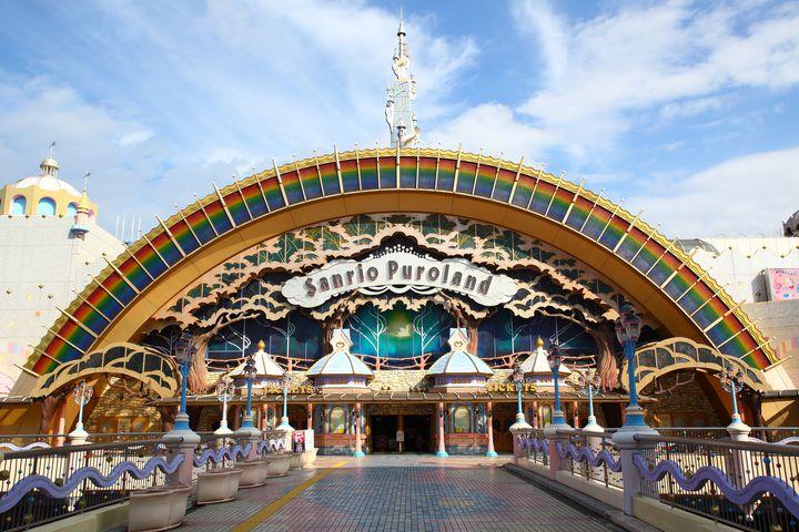 【終了】サンリオ好き必見!「マイメロディ&リトルツインスターズ」40周年展が大阪で開催