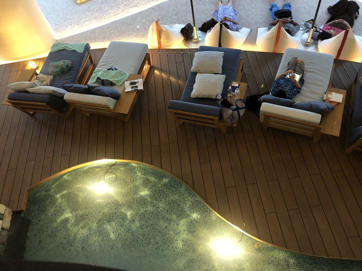 映えもグルメも完璧♥日帰りで行く熱海温泉満喫プランをご紹介