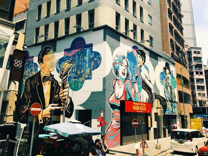香港はフォトジェの最先端?インスタ映え度100のグルメ&スポット12選
