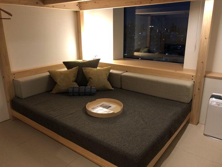 雨の日でも心配ない!室内でまったりできる東京都内のデートスポット10選