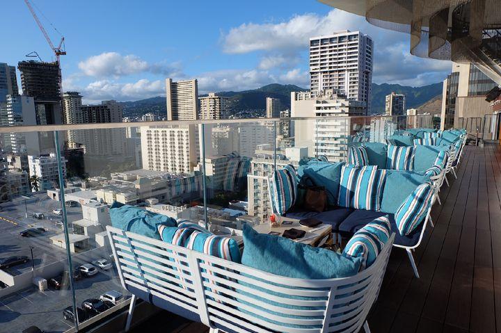 カップルで行きたい!絶対楽しめるハワイ観光スポット20選