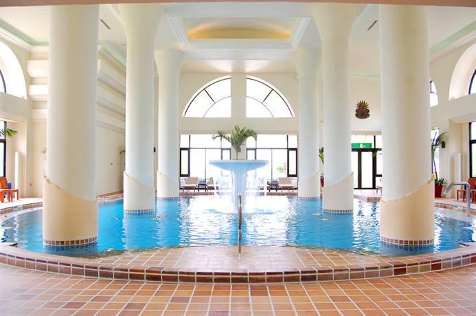 夏の女子旅で使いたい!沖縄のフォトジェニックすぎるホテル7選