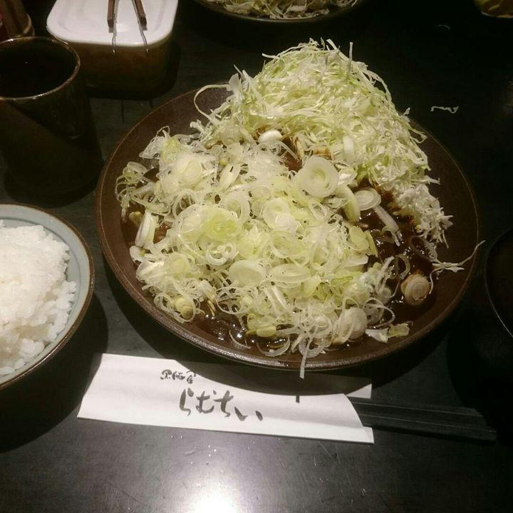 これを食べないで名古屋は語れない!本当に美味しい味噌カツ店10選