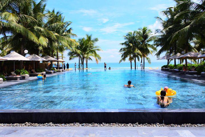 最先端リゾート地!ベトナムの「ダナン」が注目される7つの理由