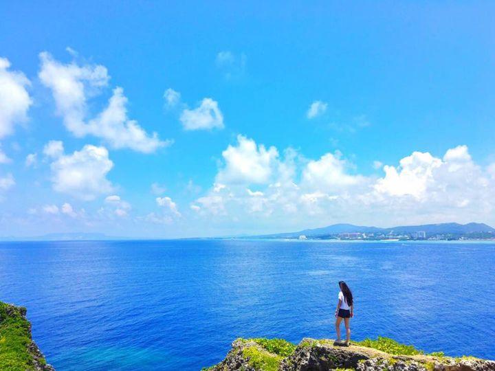 グルメと癒やしを求めて。初夏におすすめな「沖縄」1泊2日プランをご紹介
