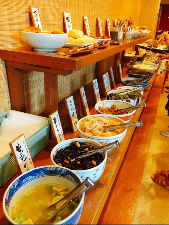 2020年話題になること間違いなし!「関東VS関西」の最旬食べ放題10選