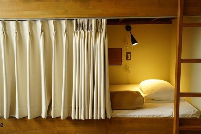 """一人旅にもおすすめ!""""京都""""で泊まりたいおしゃれ&お手頃価格の宿7選"""