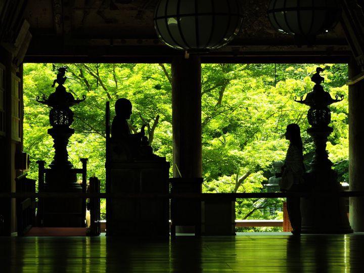 知らなかった、こんな奈良の顔。「#奈良ドライブ」で巡りたい7つのスポット