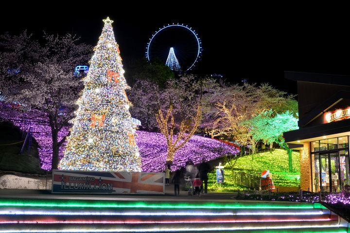 """クリスマス前最後の土日を楽しみたい!関東地方の""""今週したいこと""""7選"""